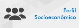 Perfil Socioeconômico