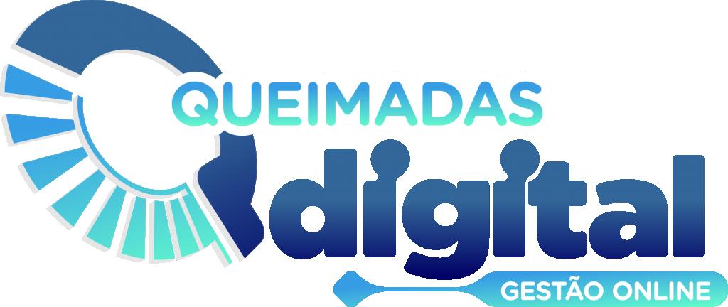 QUEMADAS DIGITAL