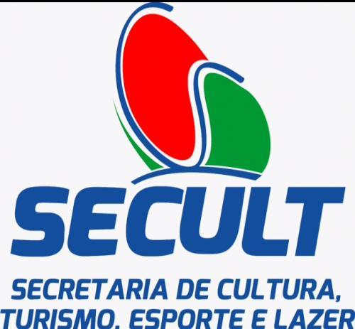 Cultura Turismo Esporte e Lazer - SECULT