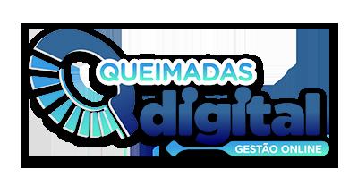 Queimadas Digital
