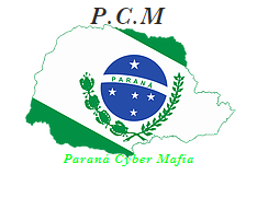 Hacked by Paraná Cyber Mafia - @Lil_Sh4wtyy