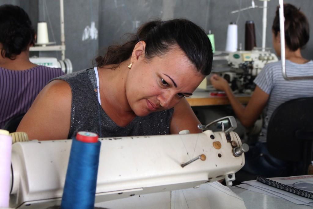 Cursos de Capacitação da Casa do Empreendedor trazem oportunidades inovadoras para o município