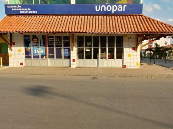 Prefeitura de Queimadas renova parceria com a Unopar que concede descontos a servidores públicos e seus dependentes