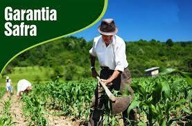 Secretaria de Agricultura de Queimadas-PB inicia entrega de boletos do Garantia Safra nesta quarta-feira