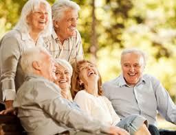 IPM de Queimadas-PB define calendário para pagamento de aposentadorias em 2019
