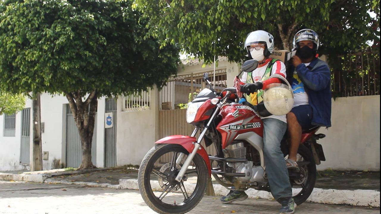 capacetes-sttrans-3.jpeg