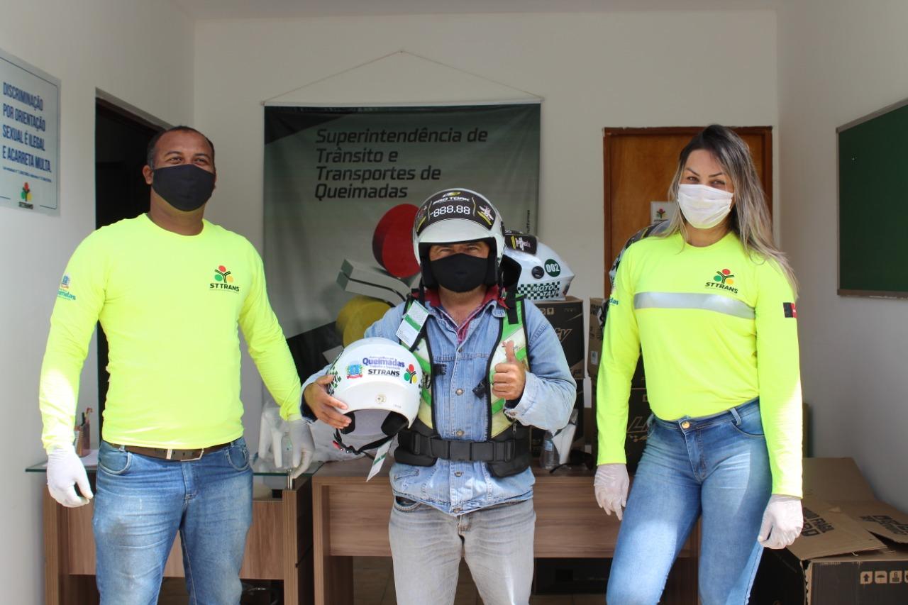 capacetes-sttrans-5.jpeg