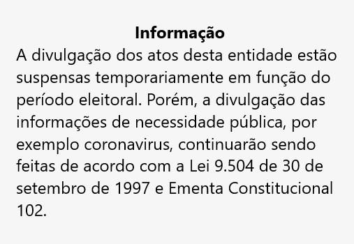 Lei Eleitoral 9.504