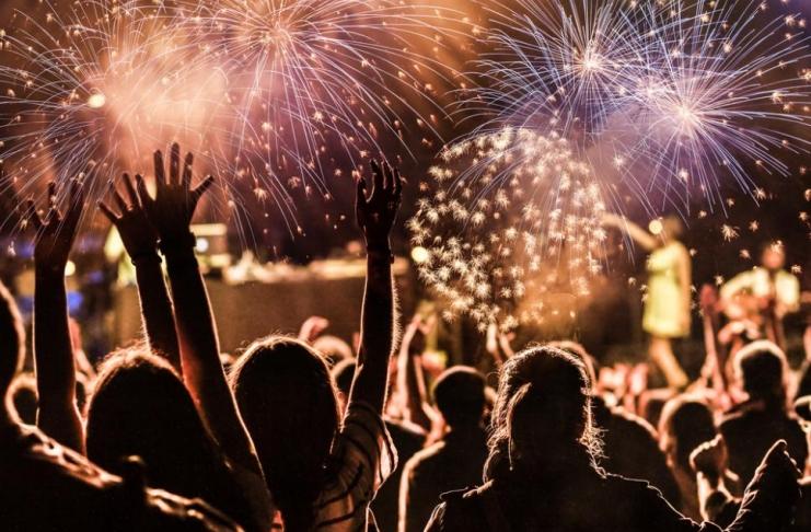 Prefeitura de Queimadas decreta a proibição de festas de final de ano em estabelecimentos comerciais e vias públicas