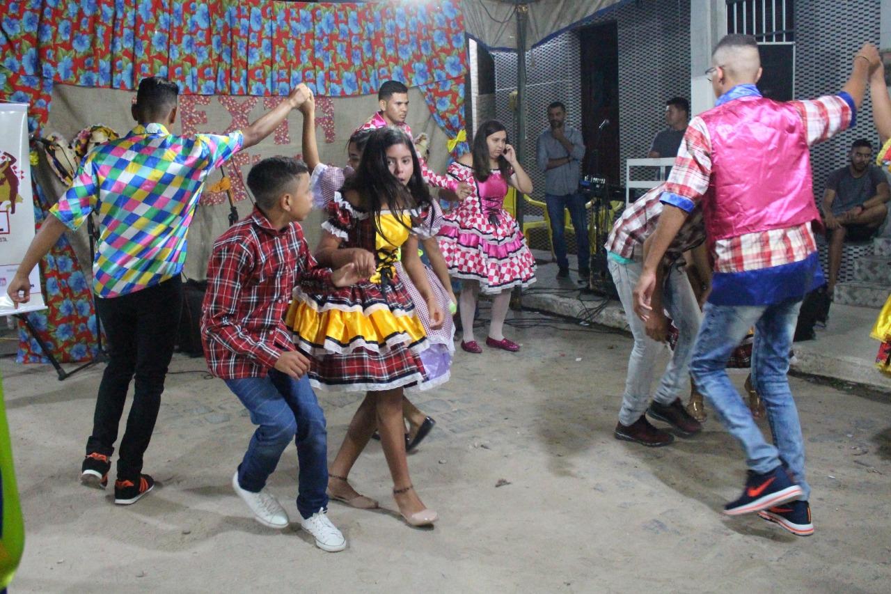 sexta-cultural-junina-11.jpeg
