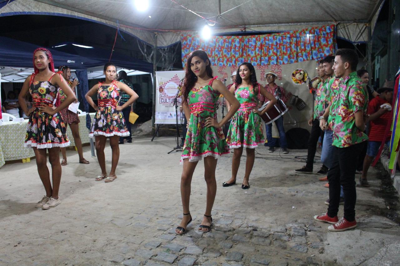 sexta-cultural-junina-13.jpeg