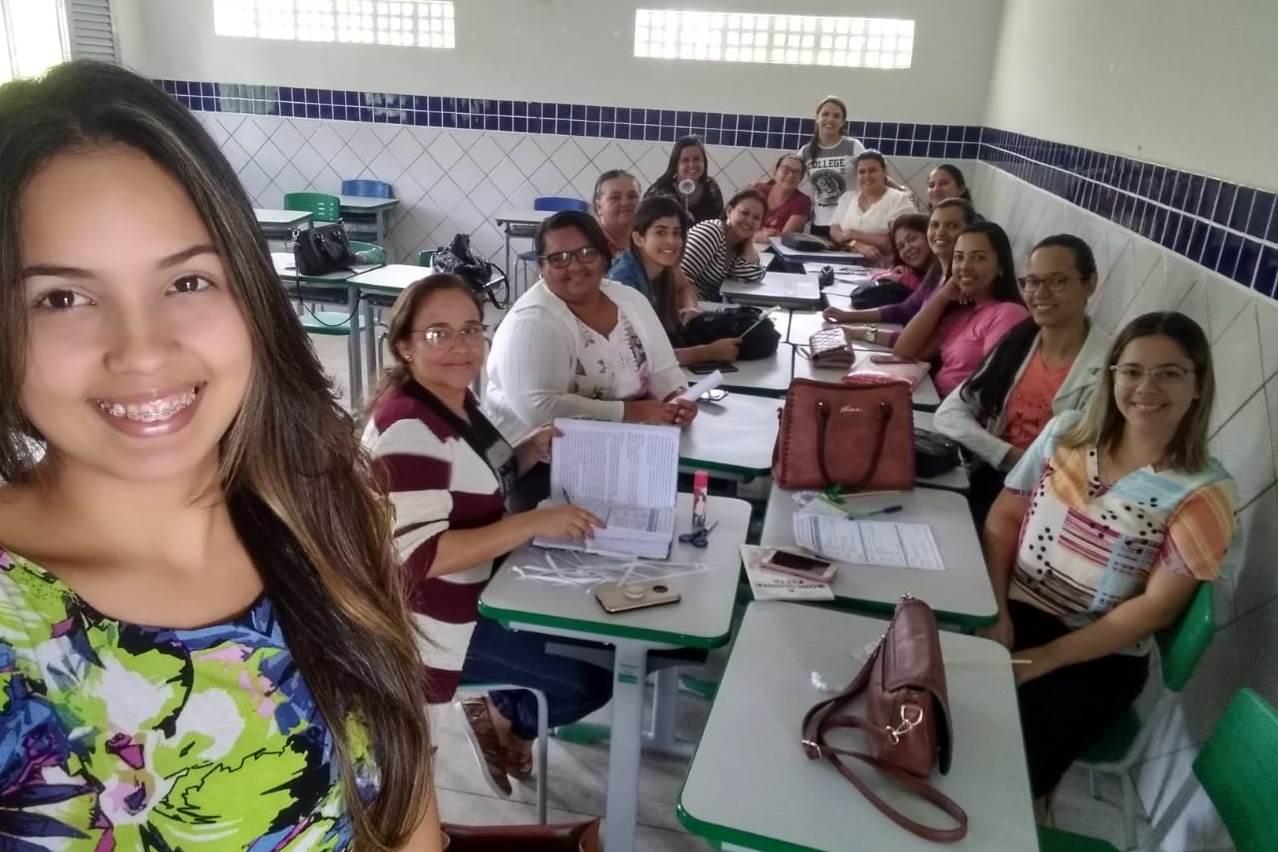 2o-semestre-letivo-2019-2.jpeg