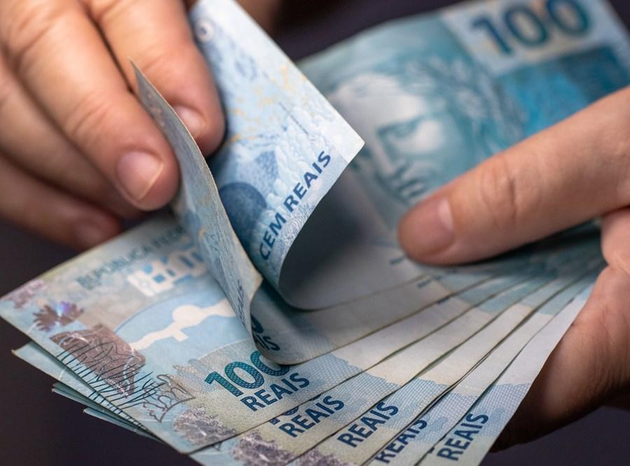 Folha de pagamento da Prefeitura de Queimadas será administrada pelo Banco Bradesco – Confira prazo para cadastramento