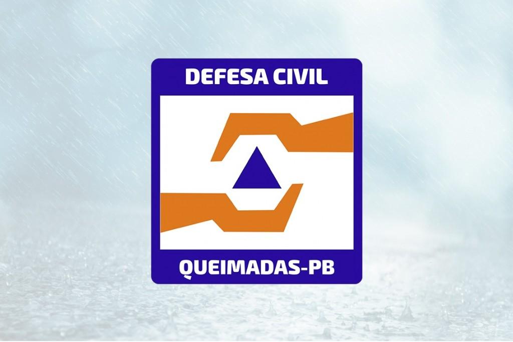 Defesa Civil faz apelo à população para o descarte correto do lixo e disponibiliza telefones para contatos emergenciais