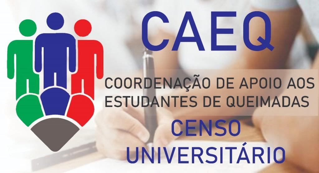Prefeitura cria Coordenação de Apoio aos Estudantes de Queimadas e convoca universitários para realizar cadastramento