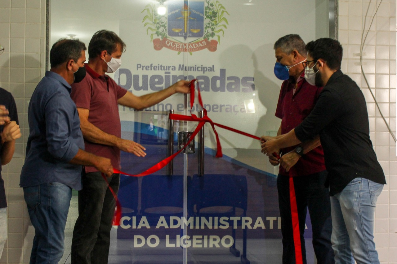 inauguracao-ligeiro-6.jpeg